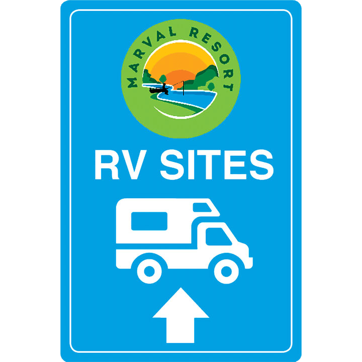 RV Sites